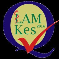 logo-lam-214