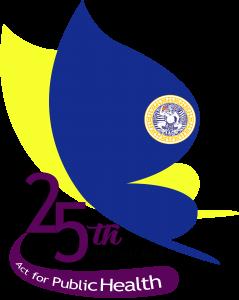 logo metamorph 12