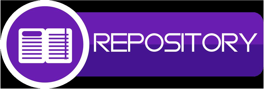 Unair Repository Universitas Airlangga Institutional Repository Repository Unair Repository